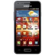 Samsung Galaxy s Advance Handy