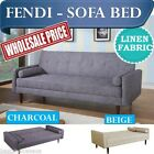 Sofa & Couch Suites with Click Clack