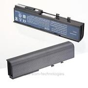 Acer Extensa 4630Z Battery