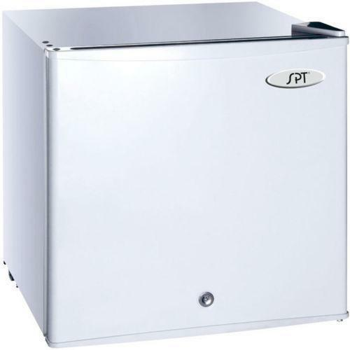 Compact Upright Freezer   eBay