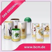 BCM Produkte