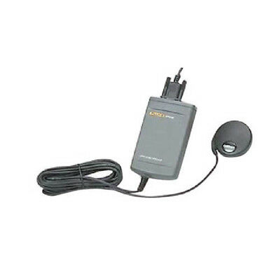 Fluke Gps-time Sync Iec61000-4-30 Class A Gps Time Sync Module