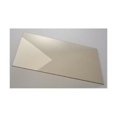 Glass for Buck 26000, 27000 and 28000 - Single Door (PG-RG6364)