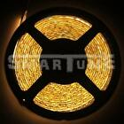 Yellow LED Strip