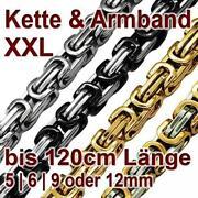 Königskette Armband