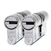 Upvc Door Security Lock