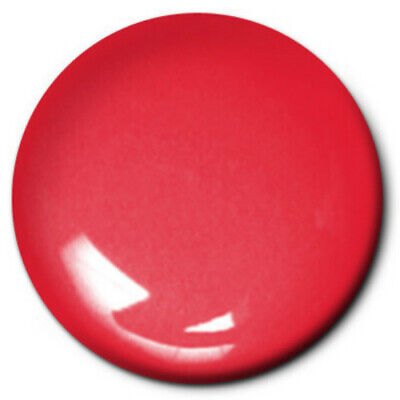 Red Gloss Enamel  Paint  Marker    >>We combine shipping<<   Testors Number 2503 for sale  Shipping to India