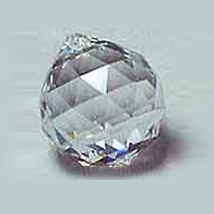Glass Ball Chandelier Ebay