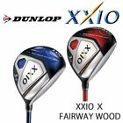 9-Wood Fairway Wood Golf Clubs