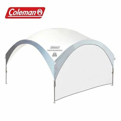 Coleman Sunwall For FastPitch Event Shelter XL Side Wall Panel 2000032024