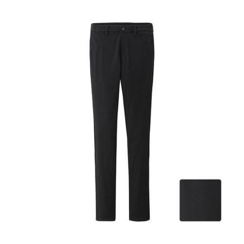 5b5177671bcded UNIQLO Leggings | eBay