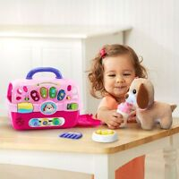 Great GIFT IDEA! LOTS OF VTECH & LEAPFROG TOYS