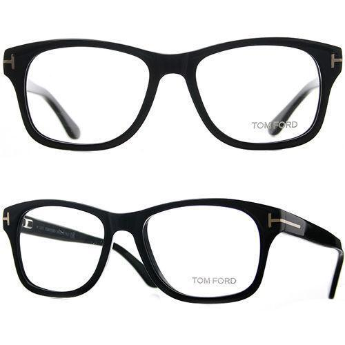 tom ford eyeglasses black ebay. Cars Review. Best American Auto & Cars Review