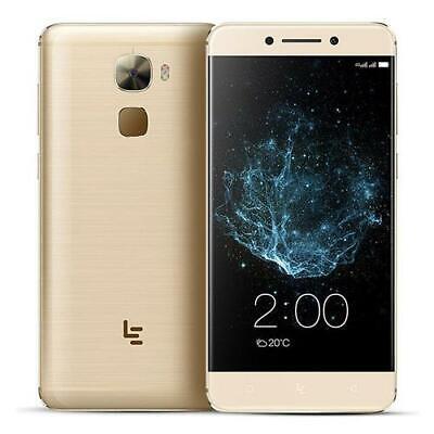 Leeco Le Pro 3 Elite X720 Snapdragon 821 NFC 16MP Camera Stereo Speakers 64 GB