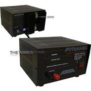 14 Volt Power Supply