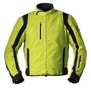 BMW Boulder Jacket