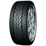 205 50 R17 Tyres