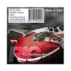 Rickenbacker Electric Guitar Strings