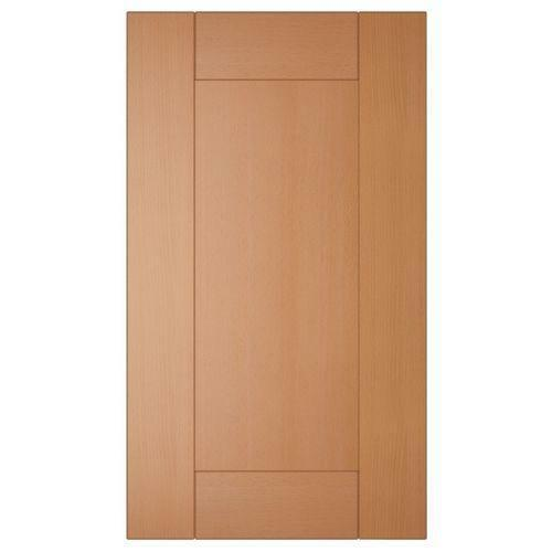 Discontinued Kitchen Cabinets: IKEA Cabinet Doors