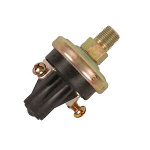 Hobbs-NO-Pressure-Switch-76052-15