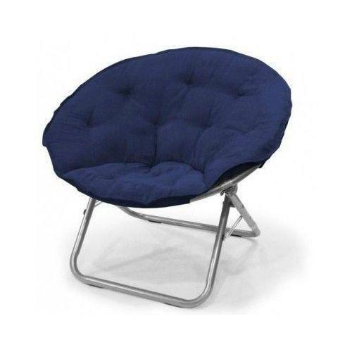 Comfortable Dorm Room Lounge Chair