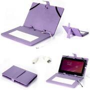 Tablet 10 Keyboard
