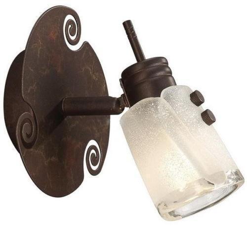 Deckenlampe rustikal ebay - Deckenlampe rustikal ...