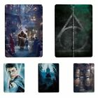 Harry Potter Harry Potter Tablet & eReader Cases, Covers & Keyboard Folios