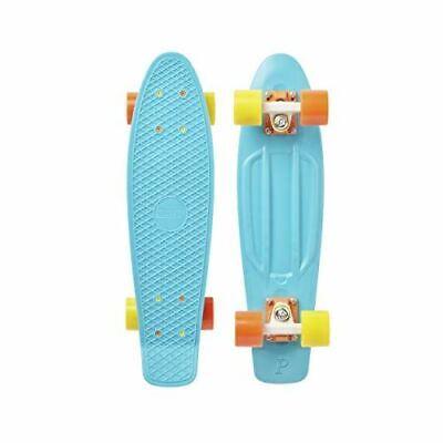 "Penny Skateboards- PUMPT 22"""