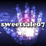 sweetsale07