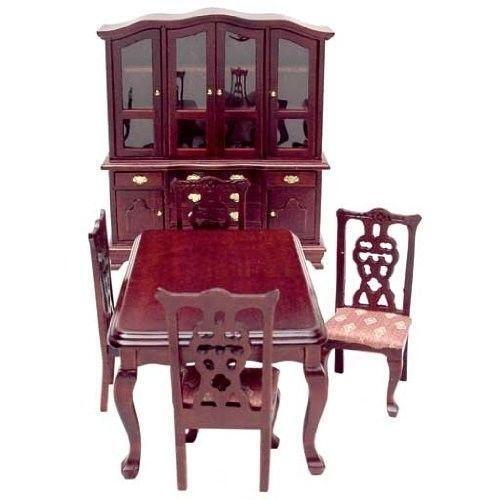 Cherry Dining Room Furniture: Cherry Dining Room Furniture