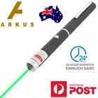 Green Green Pen Laser Pointers