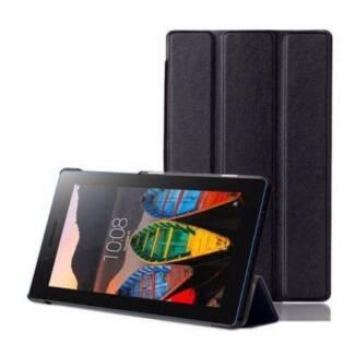 "Lenovo Tab 3 A7-10 7"" Tablet Cover"