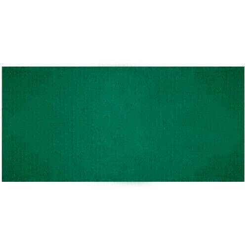 Plain Green Table Felt Pta-6036