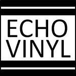 Echo Vinyl Music Store
