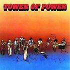 Tower of Power LP Vinyl Records