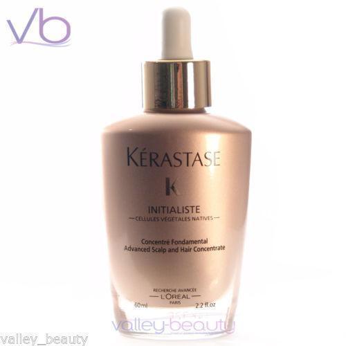 Kerastase hair treatment ebay - Kerastase salon treatment ...