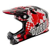 Downhill Helm