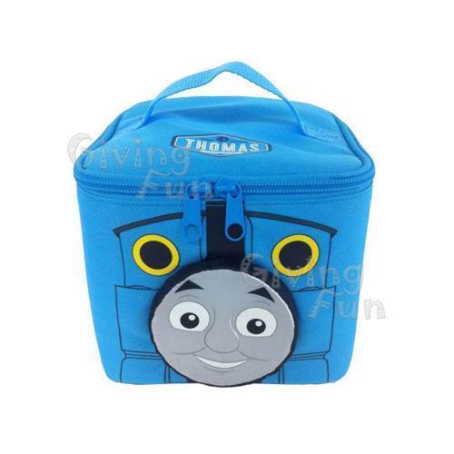 Western Bedroom Tank Toy Box Or: Thomas The Tank Engine Storage Box