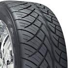 Sealed 285/35/22 All Season Tires