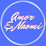 Amor & Naomi Store