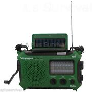Survival Radio