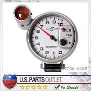 Autometer Ultra Lite Tach