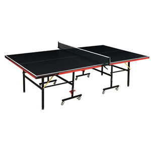 Viper Arlington table tennis professional