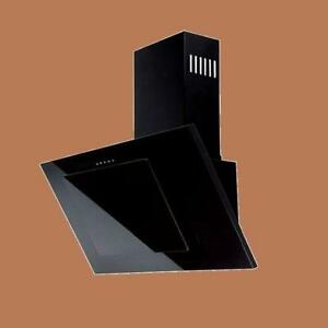 dunstabzugshaube 90 cm ebay. Black Bedroom Furniture Sets. Home Design Ideas