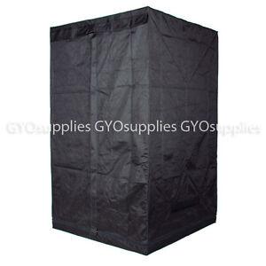 100-Reflective-Mylar-Non-Toxic-Hydroponic-Grow-Tent-24-36-48-50-60-76-96-x-120