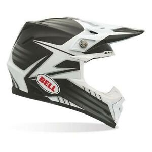 bell moto 9 helmets ebay. Black Bedroom Furniture Sets. Home Design Ideas