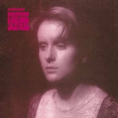 Sprout Mini (PREFAB SPROUT-PROTEST SONGS-JAPAN MINI LP CD Ltd/Ed D99)