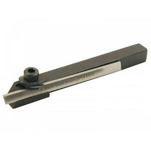 Mini Lathe Parting Tool Cut Off HSS Blade For Emco Unimat ...