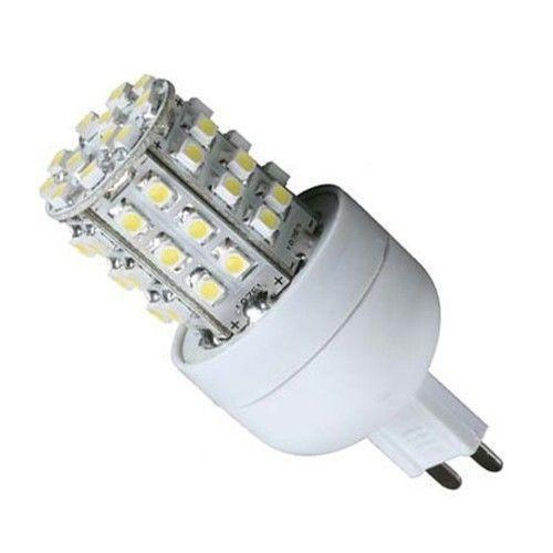 Led Halogen Replacement Light Bulbs Ebay